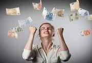 VIDEO - Psihologii ne explică de ce banii nu aduc întotdeauna fericirea