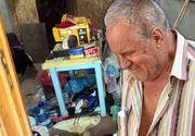Noi vești în dosarul de la Caracal. Gheorghe Dincă s-a aliat cu părinții fetelor dispărute