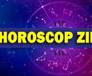 Horoscop 25 februarie 2021. O zi de coșmar pentru aceste zodii