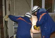 Veste de ultimă oră pentru românii care își schimbă furnizorul de energie electrică. Precizări de la ANRE