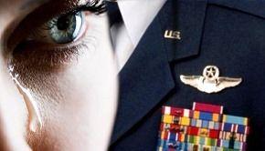 "VIDEO -""Metoda generalul"" face ravagii la nivel mondial, dar și la noi"