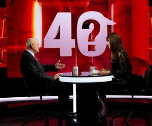 sorin oprescu la 40 de întrebări cu denise rifai