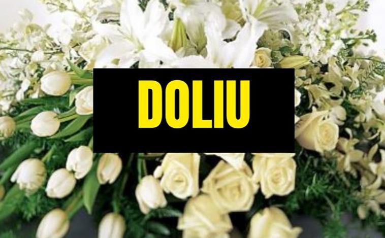 BREAKING NEWS: România este în DOLIU! A fost găsit mort în apartamentul său