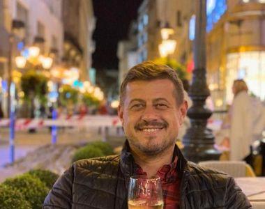 Tragedie. Fost jucător la CFR Cluj, a fost găsit mort în apartamentul său