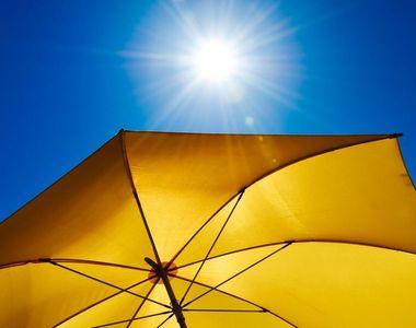 Prognoza meteo ANM, vineri 26 februarie. Vremea devine nefiresc de caldă
