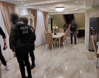 Șocant: Românul care a făcut milioane de euro traficând moldoveni pe șantierele din Franța