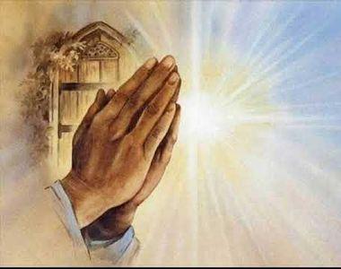 VIDEO - Preoții ne învață ce rugăciuni trebuie să spunem și când să o facem