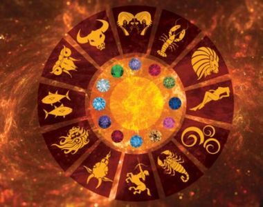 Horoscop 26 februarie 2021. Schimbări mari pentru două zodii