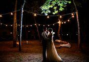 Cum arată nunțile în 2021. Mirii acceptă nunți fără dans și cu testarea COVID-19 a invitaților