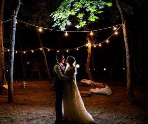 nunti in aer liber fara dans testare covid invitati