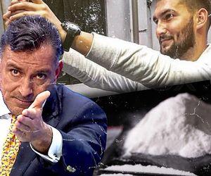 Sică Dumitrescu a fost trimis în judecată pentru trafic de cocaină ilie dumitrescu