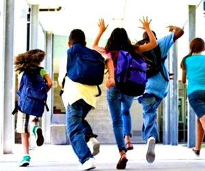 vacanta de paste 2021 elevi scoala altfel
