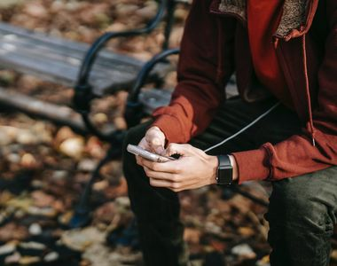 Cât de folositoare sunt telefoanele pliabile?