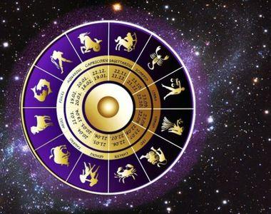 Horoscop 27 februarie 2021. Vești neașteptate pentru unele zodii