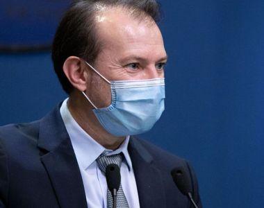 Guvernul a aprobat hotărârea de a livra doze de vaccin anti-COVID Republicii Moldova