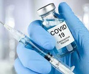 Programarea pentru vaccinarea cu serul anti-COVID Pfizer, reluată astăzi