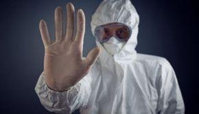 Țara cu cea mai mare rată de infectare cu COVID-19 din lume intră în carantină