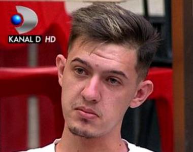 """Cristian Comănici părăsește emisiunea """"Puterea dragostei""""? """"Nu mai vreau să stau..!"""""""