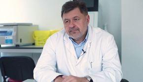 Alexandru Rafila, anunț de ultimă oră despre cel mai optimist scenariu legat de pandemia de COVID-19