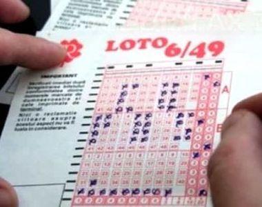 Rezultate Loto 6 din 49 și Joker, duminică 28 februarie 2021. Care sunt numerele...