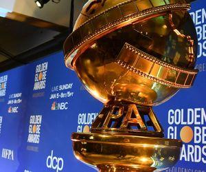Globurile de Aur 2021. Care sunt cele mai bune filme ale anului