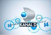 VIDEO - La mulți ani, Kanal D!
