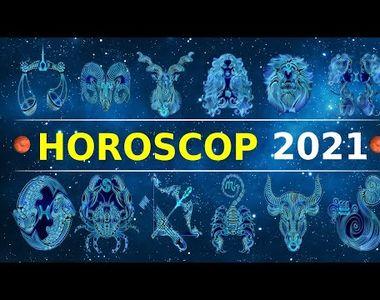 Horoscop, 2 martie 2021. Ce se întâmplă cu zodiile în prima lună a primăverii