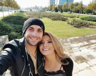 VIDEO - Dragoș și Anisa Săndulache ne arată universul lor la Casă de vedetă