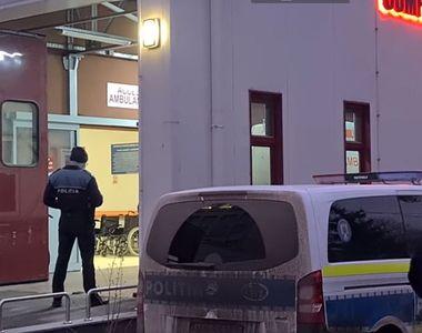 Caz fără precedent în România. Luare de ostatici, doi oameni au murit. Poliția l-a...