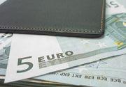 Curs valutar, BNR, 2 martie 2021. Ce se întâmplă cu moneda euro