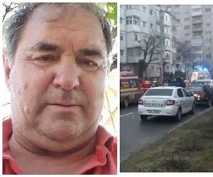 gheorghe moroșan criminal onești