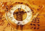Horoscop 3 martie 2021. Zodiile greu încercate în prima lună a primăverii