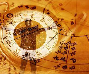 horoscop 3 martie 2021