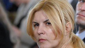 Șoc pe scena politică. Elena Udrea a fost condamnată la 8 ani de închisoare. Ioana Băsescu a primit 5 ani de pedeapsă