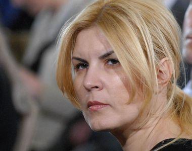 Șoc pe scena politică. Elena Udrea a fost condamnată la 8 ani de închisoare. Ioana...