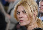 elena udrea condamnată la închisoare