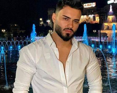 De unde e Jador, carismaticul concurent de la Survivor Romania