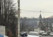 VIDEO - Turism medical într-o comună din Giurgiu, datorită centrului de vaccinare