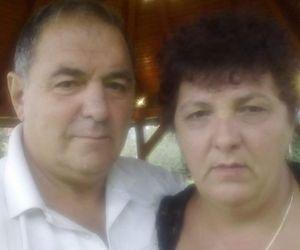 Soția lui Moroșan