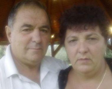Soția criminalului de la Onești a fost arestată și ea. Care este motivul