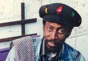 Un cântăreț legendar de reggae s-a stins din viață