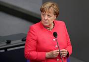Angela Merkel, anunț de ultimă oră despre o relaxare a restricțiilor în Germania