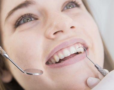 Tratamentele cu implanturi dentare - riscuri si beneficii in cazul lucrarilor moderne