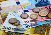 Curs valutar BNR azi, 3 martie 2021. Cât costă un EURO