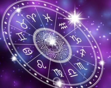Horoscop 4 martie 2021. Noi proiecte care vor aduce câștiguri mari unor zodii