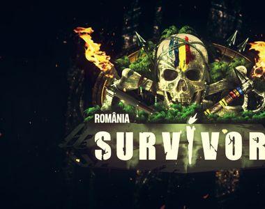 Cine a plecat de la Survivor România – Lista completă a concurenților eliminați