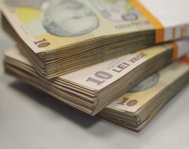 Cine primește pensii speciale în România