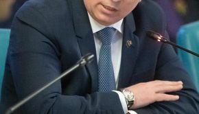 Primele decizii după luarea de ostatici de la Onești. Șefii Poliției din Bacău și Onești, demiși de ministrul de Interne