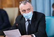 Ministrul Educației, Sorin Câmpeanu, anunț important pentru toți elevii