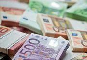 Curs valutar BNR, azi 4 martie.  Cel mai slab leu din istorie! EURO crește la un nou maxim istoric